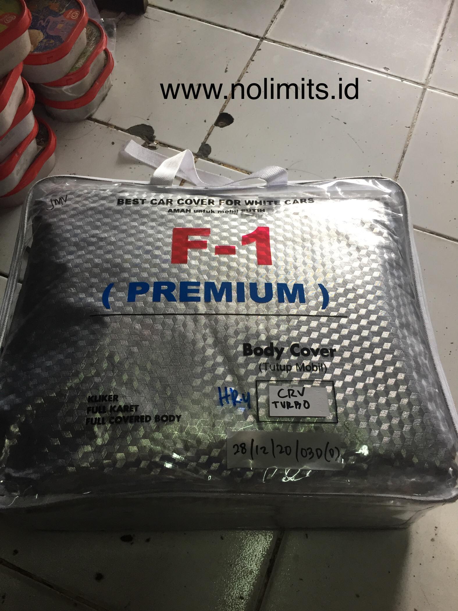 2FD8CA80-C591-4542-AC57-399C05087F8B