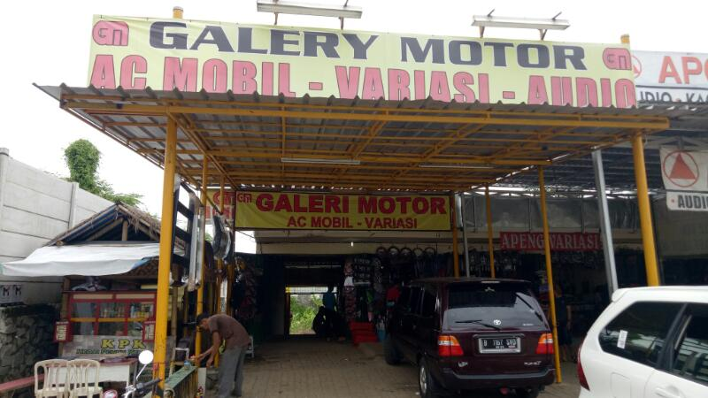 Lokasi-Galery-Motor 2017-01-16 at 10.30.47 AM