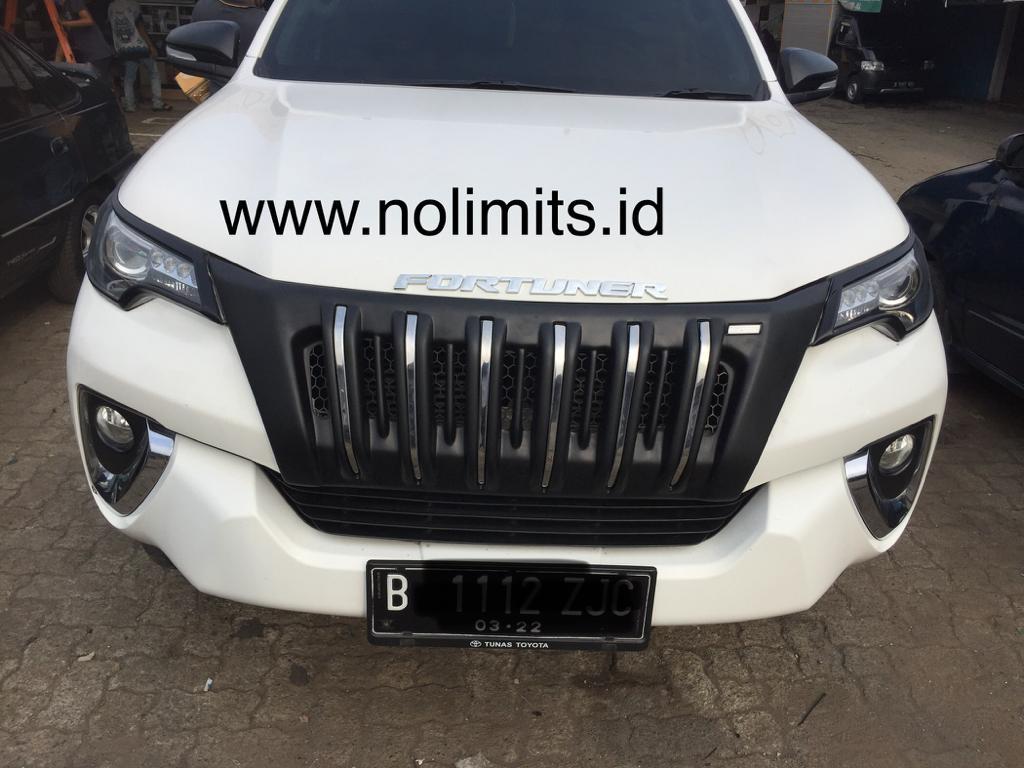 IMG-20200813-WA0001
