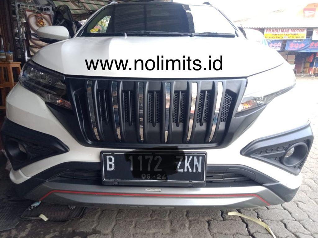 IMG-20210815-WA0028