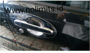 Outer Xenia all new model exlusive
